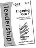 leading gen y