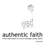 authenticfaith-cover
