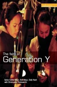 faith gen y
