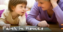 faith-in-homes-1