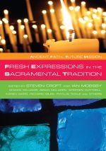 publication-ancientfaithsacramental-cover