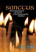 publication-sanctus-cover